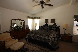 Photo 16: CARLSBAD WEST Manufactured Home for sale : 3 bedrooms : 7108 San Luis #130 in Carlsbad