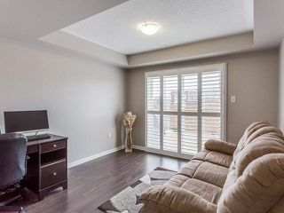 Photo 5: 37 Mercedes Road in Brampton: Northwest Brampton House (3-Storey) for sale : MLS®# W3769028