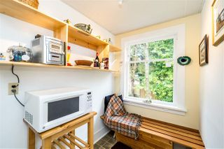 Photo 14: 3450 INSTITUTE Road in North Vancouver: Lynn Valley House for sale : MLS®# R2164311