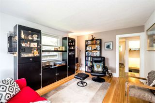 Photo 8: 3450 INSTITUTE Road in North Vancouver: Lynn Valley House for sale : MLS®# R2164311