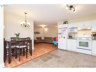 Photo 19: 624 Granrose Terr in VICTORIA: Co Latoria House for sale (Colwood)  : MLS®# 759470
