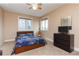 Photo 15: 624 Granrose Terr in VICTORIA: Co Latoria House for sale (Colwood)  : MLS®# 759470