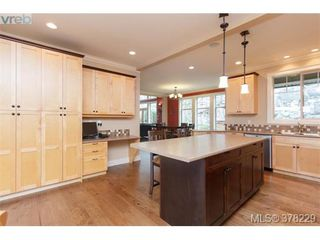 Photo 9: 624 Granrose Terr in VICTORIA: Co Latoria House for sale (Colwood)  : MLS®# 759470