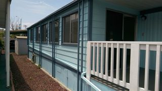 Photo 13: OCEANSIDE Manufactured Home for sale : 2 bedrooms : 205 Kristy Lane