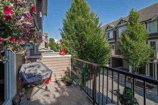 "Photo 2: 7 32792 LIGHTBODY Court in Mission: Mission BC Townhouse for sale in ""HORIZONS AT LIGHTBODY COURT"" : MLS®# R2176806"