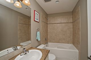 "Photo 14: 7 32792 LIGHTBODY Court in Mission: Mission BC Townhouse for sale in ""HORIZONS AT LIGHTBODY COURT"" : MLS®# R2176806"