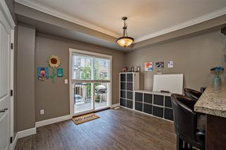 "Photo 12: 7 32792 LIGHTBODY Court in Mission: Mission BC Townhouse for sale in ""HORIZONS AT LIGHTBODY COURT"" : MLS®# R2176806"