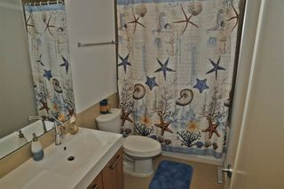 Photo 10: 406 2214 KELLY Avenue in Port Coquitlam: Central Pt Coquitlam Condo for sale : MLS®# R2180881