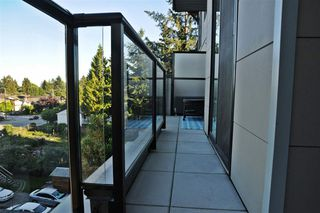 Photo 12: 406 2214 KELLY Avenue in Port Coquitlam: Central Pt Coquitlam Condo for sale : MLS®# R2180881
