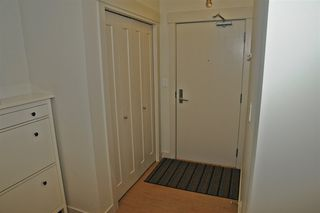 Photo 11: 406 2214 KELLY Avenue in Port Coquitlam: Central Pt Coquitlam Condo for sale : MLS®# R2180881