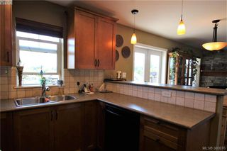 Photo 9: 6451 Willowpark Way in SOOKE: Sk Sunriver House for sale (Sooke)  : MLS®# 765465