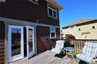 Photo 13: 6451 Willowpark Way in SOOKE: Sk Sunriver House for sale (Sooke)  : MLS®# 765465