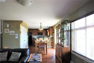 Photo 11: 6451 Willowpark Way in SOOKE: Sk Sunriver Single Family Detached for sale (Sooke)  : MLS®# 380976