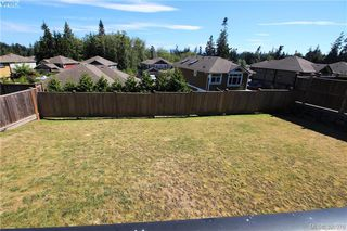 Photo 14: 6451 Willowpark Way in SOOKE: Sk Sunriver Single Family Detached for sale (Sooke)  : MLS®# 380976