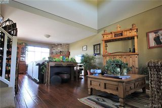 Photo 20: 6451 Willowpark Way in SOOKE: Sk Sunriver House for sale (Sooke)  : MLS®# 765465