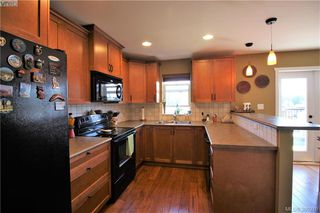 Photo 8: 6451 Willowpark Way in SOOKE: Sk Sunriver Single Family Detached for sale (Sooke)  : MLS®# 380976