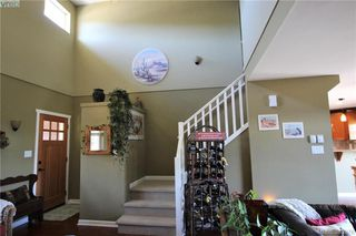 Photo 4: 6451 Willowpark Way in SOOKE: Sk Sunriver House for sale (Sooke)  : MLS®# 765465