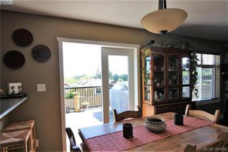 Photo 12: 6451 Willowpark Way in SOOKE: Sk Sunriver Single Family Detached for sale (Sooke)  : MLS®# 380976
