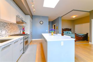 Photo 15: 408 4355 W 10TH Avenue in Vancouver: Point Grey Condo for sale (Vancouver West)  : MLS®# R2193619