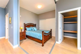 Photo 8: 408 4355 W 10TH Avenue in Vancouver: Point Grey Condo for sale (Vancouver West)  : MLS®# R2193619