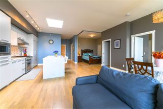 Photo 13: 408 4355 W 10TH Avenue in Vancouver: Point Grey Condo for sale (Vancouver West)  : MLS®# R2193619