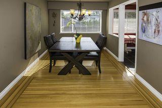 Photo 4: 9580 CHAPMOND Crescent in Richmond: Seafair House for sale : MLS®# R2196849