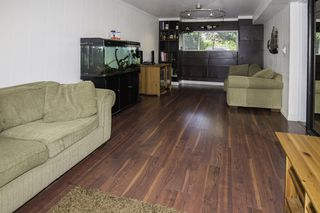 Photo 7: 9580 CHAPMOND Crescent in Richmond: Seafair House for sale : MLS®# R2196849