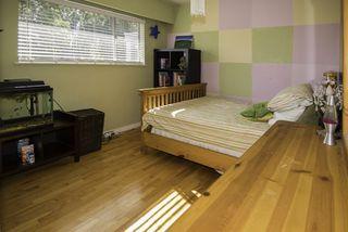 Photo 12: 9580 CHAPMOND Crescent in Richmond: Seafair House for sale : MLS®# R2196849