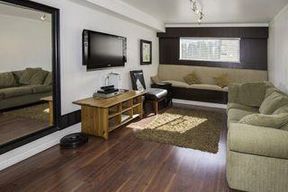 Photo 8: 9580 CHAPMOND Crescent in Richmond: Seafair House for sale : MLS®# R2196849