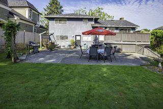 Photo 17: 9580 CHAPMOND Crescent in Richmond: Seafair House for sale : MLS®# R2196849