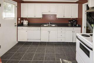 Photo 5: 9580 CHAPMOND Crescent in Richmond: Seafair House for sale : MLS®# R2196849