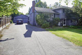 Photo 18: 9580 CHAPMOND Crescent in Richmond: Seafair House for sale : MLS®# R2196849