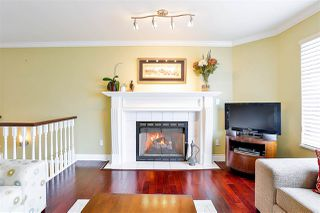 Photo 3: 724 EVANS Place in Port Coquitlam: Riverwood House for sale : MLS®# R2196938