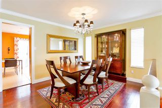 Photo 4: 724 EVANS Place in Port Coquitlam: Riverwood House for sale : MLS®# R2196938