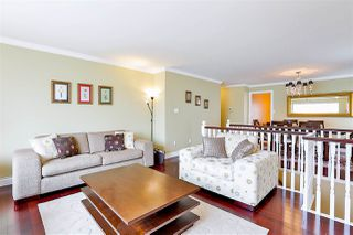 Photo 5: 724 EVANS Place in Port Coquitlam: Riverwood House for sale : MLS®# R2196938