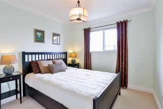 Photo 11: 724 EVANS Place in Port Coquitlam: Riverwood House for sale : MLS®# R2196938