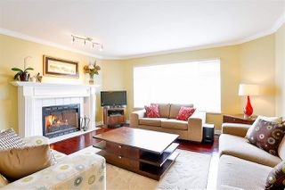 Photo 2: 724 EVANS Place in Port Coquitlam: Riverwood House for sale : MLS®# R2196938