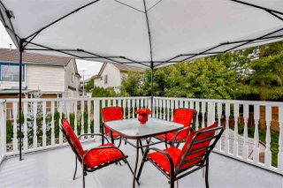 Photo 17: 724 EVANS Place in Port Coquitlam: Riverwood House for sale : MLS®# R2196938
