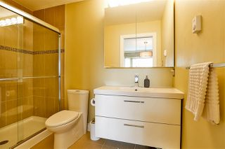 Photo 10: 724 EVANS Place in Port Coquitlam: Riverwood House for sale : MLS®# R2196938