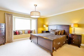 Photo 9: 724 EVANS Place in Port Coquitlam: Riverwood House for sale : MLS®# R2196938