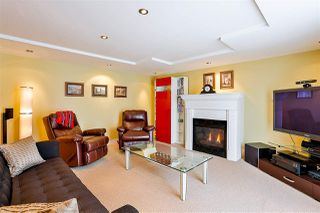 Photo 15: 724 EVANS Place in Port Coquitlam: Riverwood House for sale : MLS®# R2196938