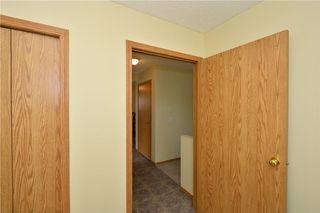 Photo 23: 41 BRIDLERIDGE Gardens SW in Calgary: Bridlewood House for sale : MLS®# C4135340