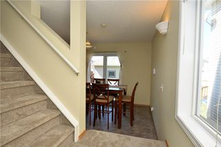 Photo 22: 41 BRIDLERIDGE Gardens SW in Calgary: Bridlewood House for sale : MLS®# C4135340
