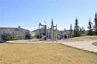 Photo 48: 41 BRIDLERIDGE Gardens SW in Calgary: Bridlewood House for sale : MLS®# C4135340