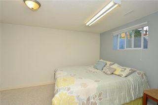 Photo 39: 41 BRIDLERIDGE Gardens SW in Calgary: Bridlewood House for sale : MLS®# C4135340