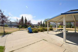 Photo 49: 41 BRIDLERIDGE Gardens SW in Calgary: Bridlewood House for sale : MLS®# C4135340