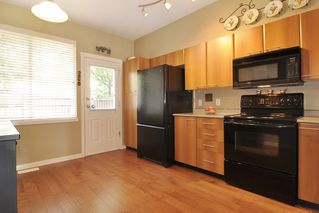 """Photo 9: 93 2000 PANORAMA Drive in Port Moody: Heritage Woods PM Townhouse for sale in """"MOUNTAIN EDGE"""" : MLS®# R2201532"""
