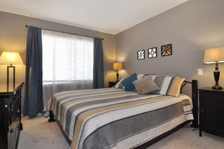 """Photo 12: 93 2000 PANORAMA Drive in Port Moody: Heritage Woods PM Townhouse for sale in """"MOUNTAIN EDGE"""" : MLS®# R2201532"""