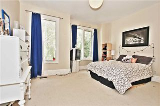 Photo 12: 116 Sumach St in Toronto: Regent Park Freehold for sale (Toronto C08)  : MLS®# C3918173