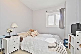 Photo 14: 116 Sumach St in Toronto: Regent Park Freehold for sale (Toronto C08)  : MLS®# C3918173